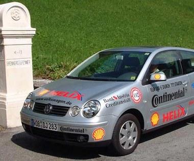 Podróż za... 100 euro!