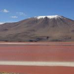 Podróż życia: Boliwia