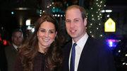 Podróże książęcej pary - Williama i Kate