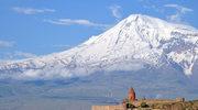 Podróże marzeń: Armenia