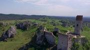 Podróże ze Skodą: Najpiękniejsze miejsca w południowej Polsce