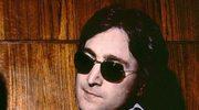Podróżujący fortepian Lennona