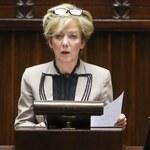 Podsłuch w biurze posłanki PO. Prokuratura bada sprawę