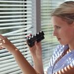 Podsłuchy oraz urządzenia do szpiegowania - jak działają i na co uważać