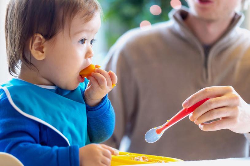 Podstawą diety, która ma przynieść korzyść organizmowi jest jej prawidłowe zbilansowanie /123RF/PICSEL