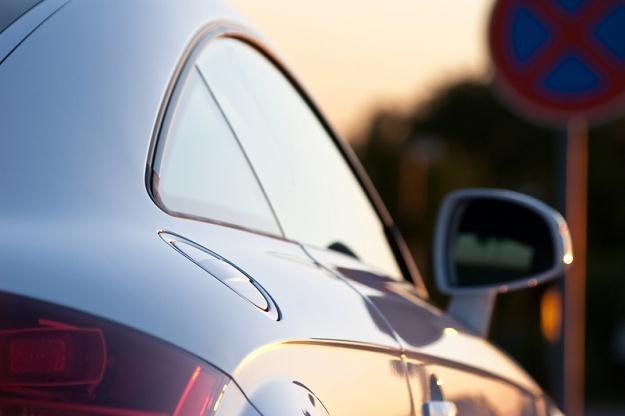 Podstawę opodatkowania stanowi wartość rynkowa samochodu /© Panthermedia