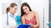 Podstawowe badanie ginekologiczne. Na czym polega?
