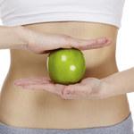 Podstawowe zasady, które pomogą nam zrzucić zbędne kilogramy