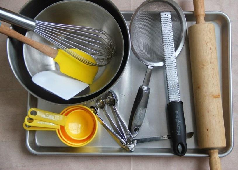 podstawy gotowania /© Photogenica