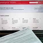 Podstępny Twój e-PIT. Szefowie sprawdzą sobie inne źródła naszych dochodów