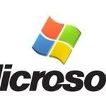 Podsumowanie 2009 roku w wykonaniu Microsoftu