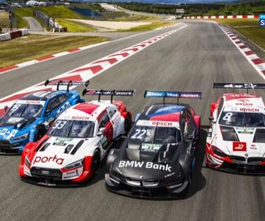 Podsumowanie 2020: Sporty motorowe (POLSAT SPORT). wideo