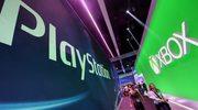 Podsumowanie E3 2013
