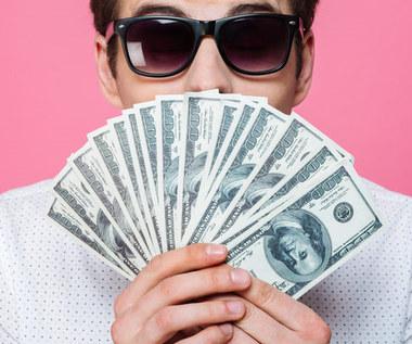 Podsumowanie esportowych nagród pieniężnych. Która gra dała najwięcej?