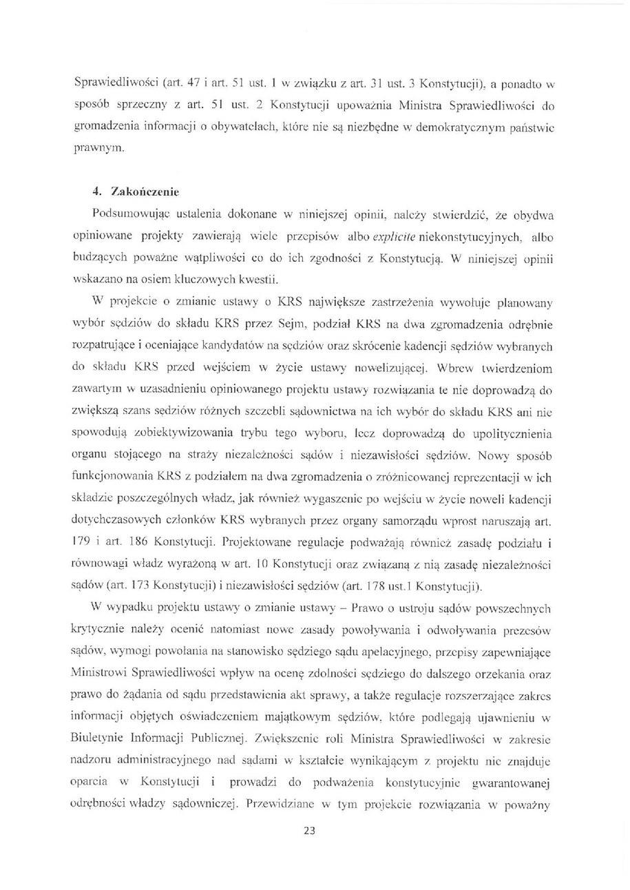 Podsumowanie opinii /RMF FM /Zrzut ekranu