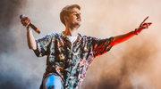 Podsumowanie Spotify 2019: Polska rapem stoi
