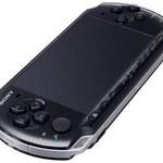 Podsumowanie sprzedaży PSP w Japonii