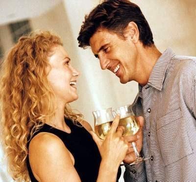 Podtrzymuj rozmowę, zabawiaj, nie namawiaj do alkoholu /INTERIA.PL