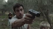 """""""Podwójna gra"""": Premiera 2. sezonu na FOX"""