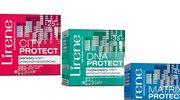 Podwójna ochrona struktur skóry i widoczne odmłodzenie