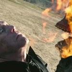 Podwójna rola Nicolasa Cage'a