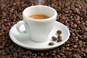 Podwójne espresso polepszy ci pamięć
