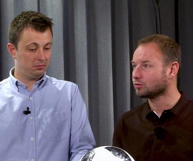 Podwójne rozczarowanie Tomasza Frankowskiego. Wideo