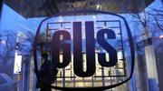 Podwójne zarobki w GUS