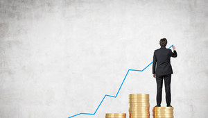 Podwyżka albo się zwalniam. Ponad 60 proc. z nas oczekuje podniesienia wynagrodzeń