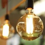 Podwyżka cen prądu. Dla kogo rekompensaty i na jakich zasadach?