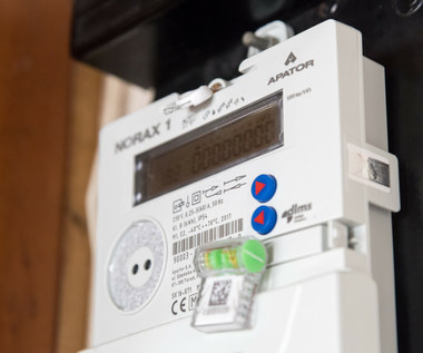 Podwyżka cen prądu. Na ile zgodzi się URE?