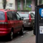 Podwyżka opłat parkingowych w Warszawie? To może być najwyższa kara w Polsce