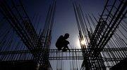 Podwyżka płac w niemieckiej branży budowlanej