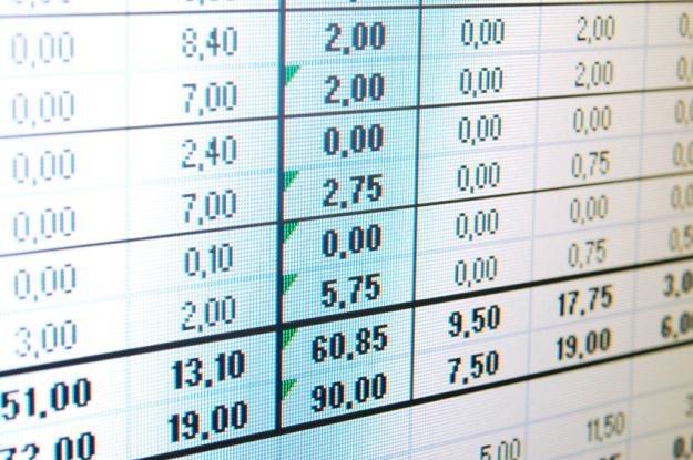 Podwyżka stóp procentowych w lipcu wydaje się bardzo prawdopodobna /© Panthermedia