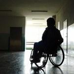 Podwyżka zasiłku pielęgnacyjnego: Od kiedy opiekunowie dostaną więcej pieniędzy?