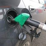 Podwyżki cen paliw wreszcie zaczynają hamować