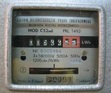 Podwyżki cen prądu? Minister: