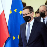 Podwyżki dla polityków. Polacy są przeciwni