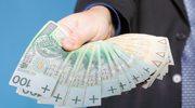 Podwyżki pensji i nowe limuzyny, czyli samorządowy skok na kasę