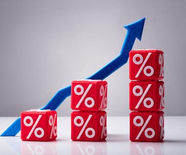 Podwyżki stóp procentowych w Polsce nie są przesądzone