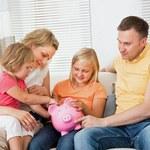 Podwyższanie zasiłku macierzyńskiego nieprzekraczającego netto 1.000 złotych