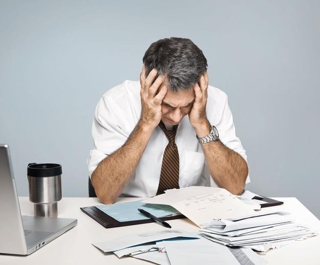 Podwyższenie limitów dla firm na ryczałcie oraz prowadzących podatkowe księgi /© Panthermedia