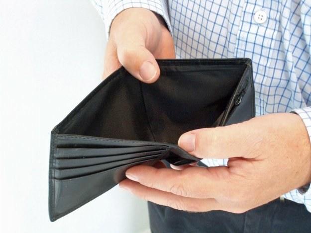 Podwyższenie podatków zwiększy koszty życia. Więcej zapłacimy za energię, jedzenie, leki i ubrania /© Panthermedia