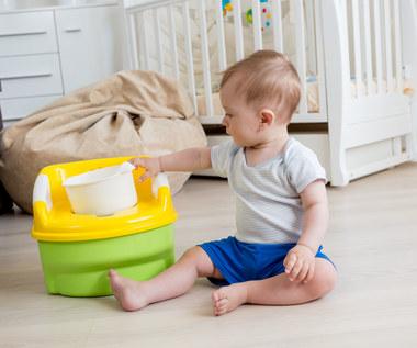 Podwyższony poziom leukocytów w moczu dziecka