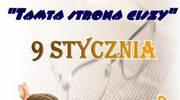 Podyskutujmy o książkach w Sopocie!