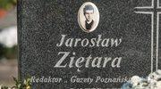 Podżeganie do zabójstwa dziennikarza. Świadkowie zaprzeczają wersji prokuratury