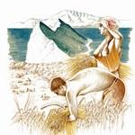 Podział na damskie i męskie zajęcia utrwalił się w epoce neolitu
