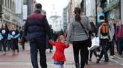 Podział urlopu macierzyńskiego na nowych zasadach