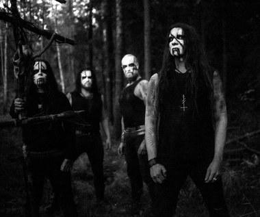 """Pogański death metal Hate (nowa płyta """"Rugia"""")"""