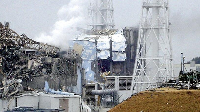 Pogarsza się sytuacja w Fukushimie. Nowe trzęsienie ziemi dokonało poważnych uszkodzeń /Geekweek